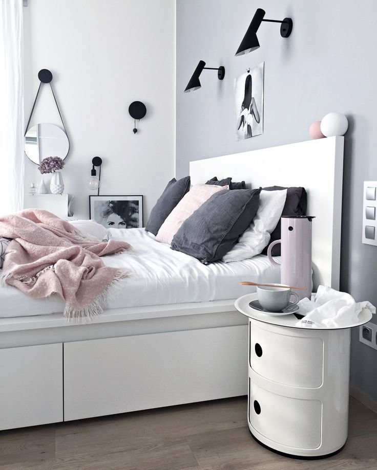 Best 25 Ikea Bedroom Ideas On Pinterest With Pictures