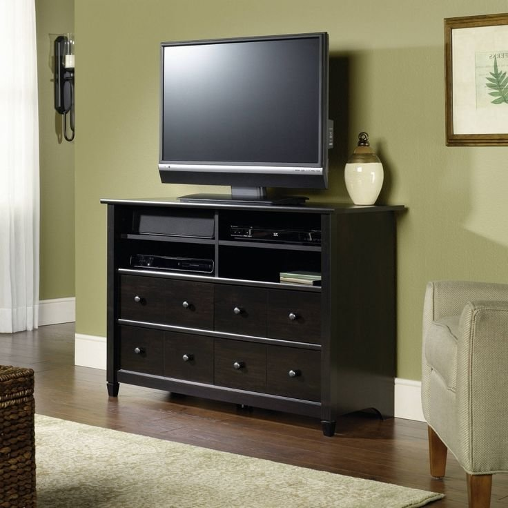 Best 25 Best Ideas About Tall Tv Stands On Pinterest Tall With Pictures