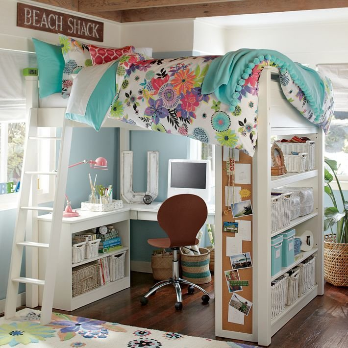 Best 25 Best Ideas About T**N Loft Beds On Pinterest T**N With Pictures