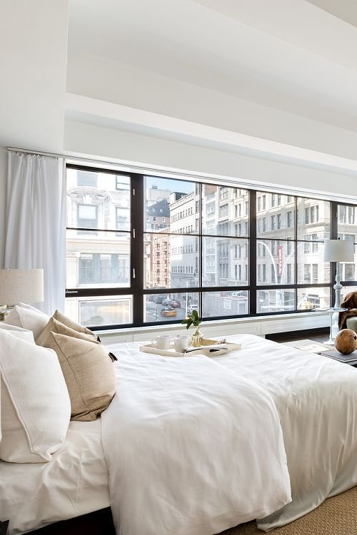 Best 20 City View Apartment Ideas On Pinterest City With Pictures
