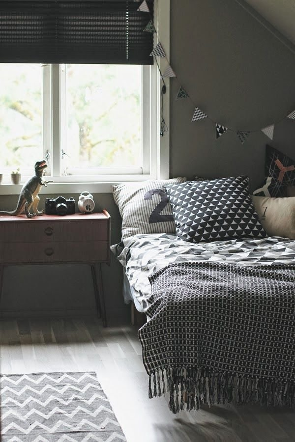 Best 17 Best Ideas About Grey T**N Bedrooms On Pinterest T**N Girl Bedding Blush Pink Bedroom And With Pictures