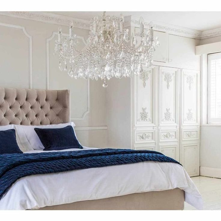 Best 17 Best Ideas About Bedroom Chandeliers On Pinterest With Pictures