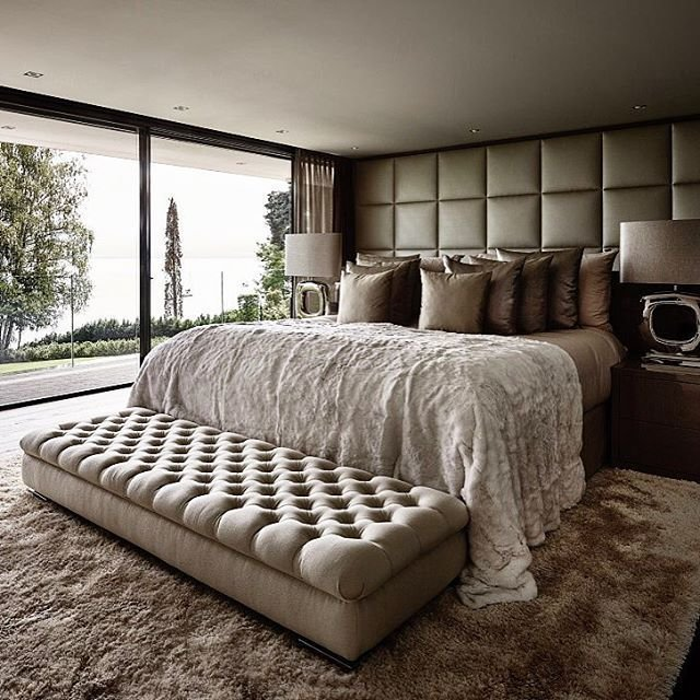Best 25 Luxurious Bedrooms Ideas On Pinterest With Pictures