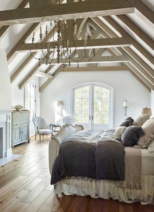 Best 25 Best Ideas About Country Style Bedrooms On Pinterest With Pictures