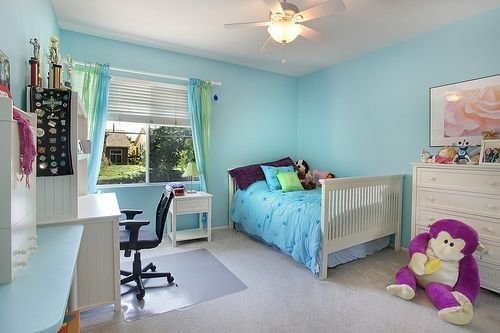 Best 90 Best Images About Tiffany Blue Bedroom On Pinterest With Pictures
