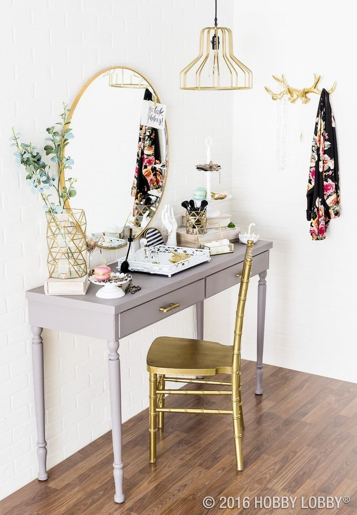 Best 25 Best Ideas About Small Vanity Table On Pinterest With Pictures