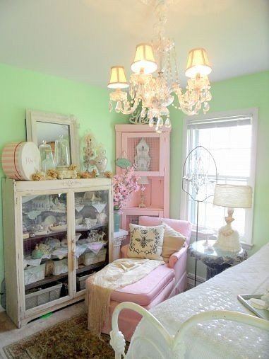 Best 17 Best Ideas About Shabby Chic Bookcase On Pinterest With Pictures