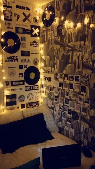 Best 25 Grunge Room Ideas On Pinterest Grunge Bedroom With Pictures