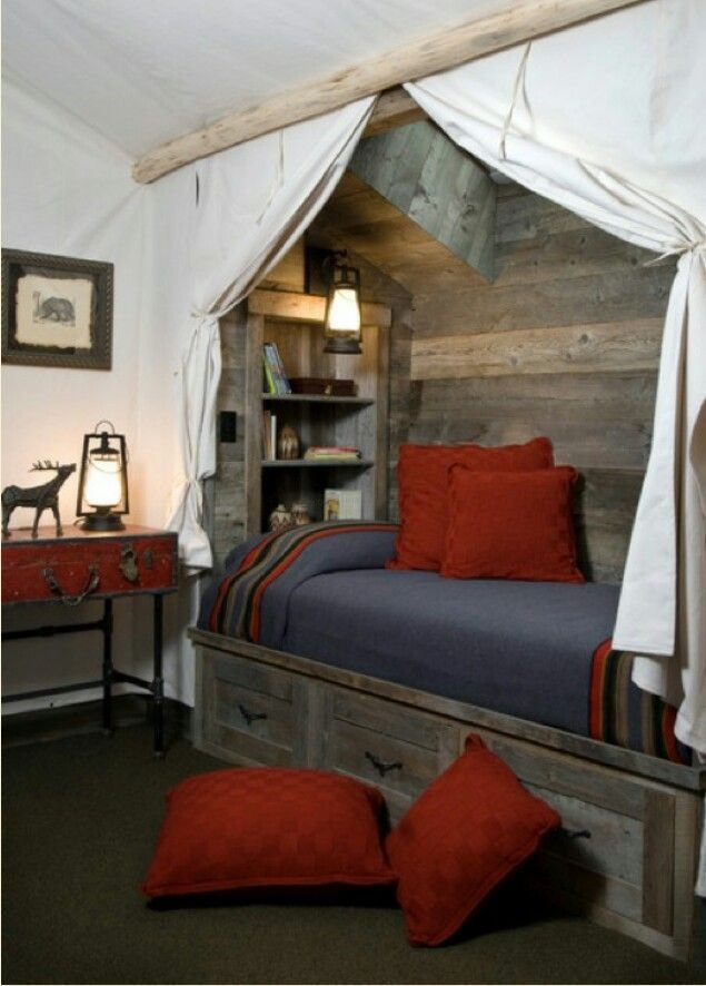 Best 1000 Ideas About Space Saving Bedroom On Pinterest With Pictures