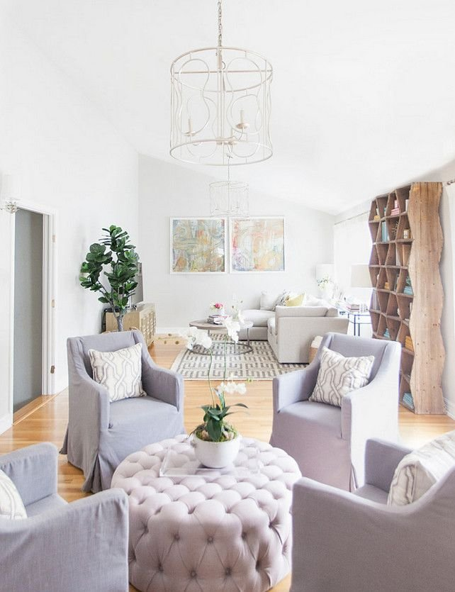 Best Interior Design Ideas Cute Stuff In There Pinterest Seating Areas Butter And Living Room With Pictures