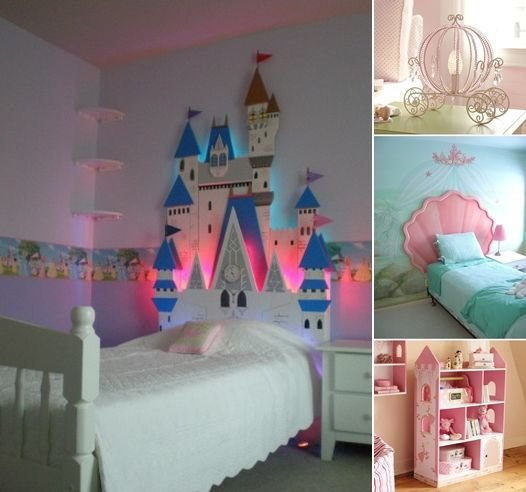 Best 25 Best Ideas About Disney Princess Room On Pinterest With Pictures