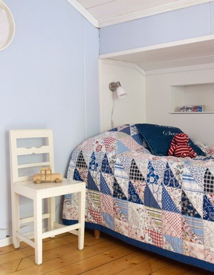 Best Http Davewirth Blogspot Com 2012 02 Twin Beds With Pictures