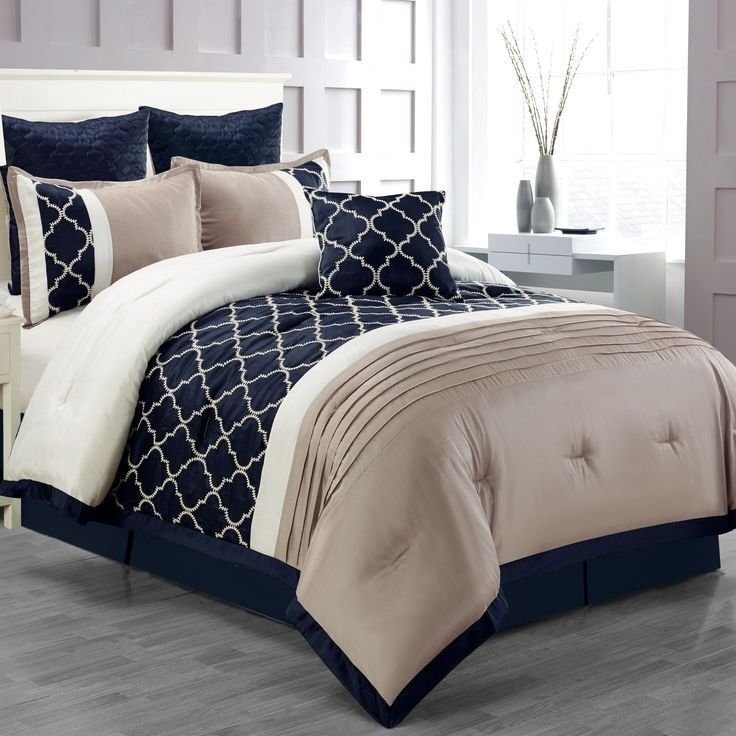 Best 25 Comforter Sets Ideas Only On Pinterest Full With Pictures