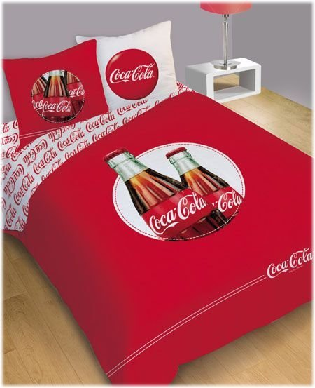 Best 25 Best Ideas About Coca Cola On Pinterest Color Pencil With Pictures
