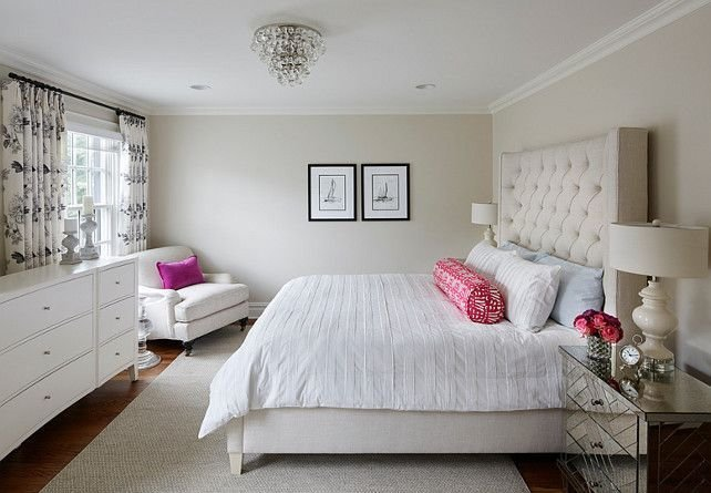 Best 17 Best Ideas About Long Narrow Bedroom On Pinterest With Pictures
