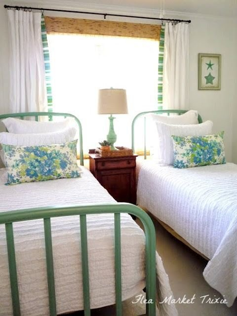 Best 25 Best Ideas About Twin Beds On Pinterest Twin Beds With Pictures