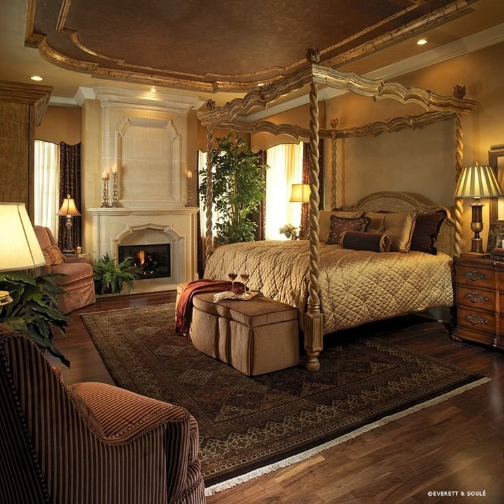 Best 25 Best Ideas About Tuscan Bedroom Decor On Pinterest With Pictures
