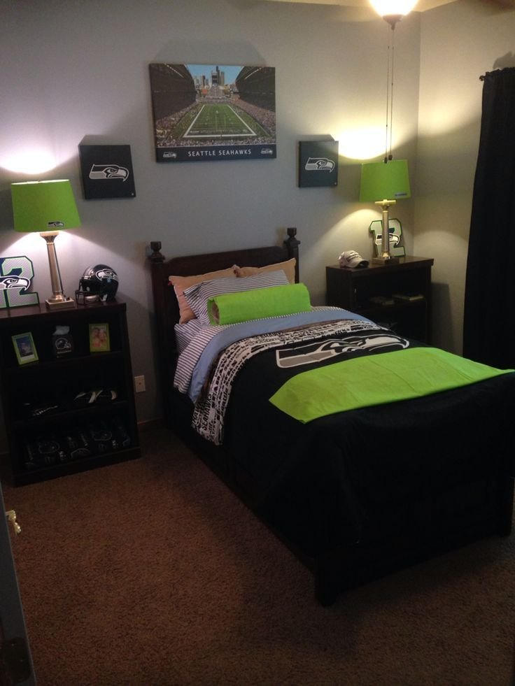 Best 1000 Images About Seahawks Room On Pinterest Football With Pictures