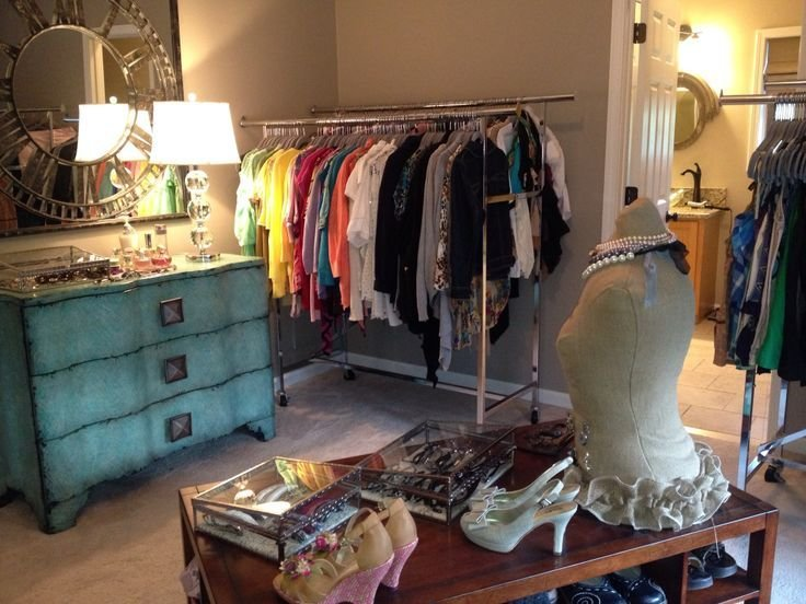 Best 25 Best Ideas About Spare Room Closet On Pinterest With Pictures