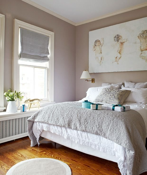 Best 20 Taupe Color Ideas On Pinterest Taupe Rooms With Pictures