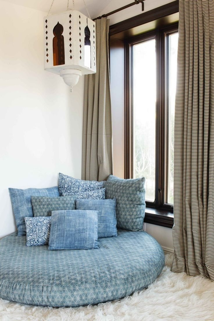 Best 25 Best Ideas About Moroccan Bedroom On Pinterest With Pictures