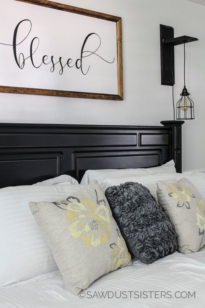 Best 25 Best Cheap Bedroom Ideas On Pinterest Cheap Bedroom With Pictures