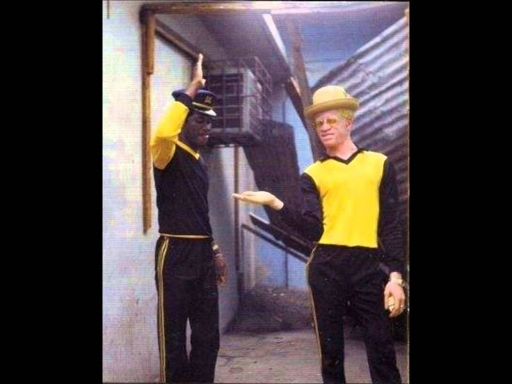 Best 1000 Images About ♫ King Yellowman ♫ On Pinterest With Pictures