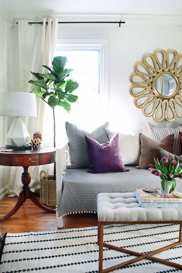 Best 1000 Ideas About Bedroom Office Combo On Pinterest With Pictures