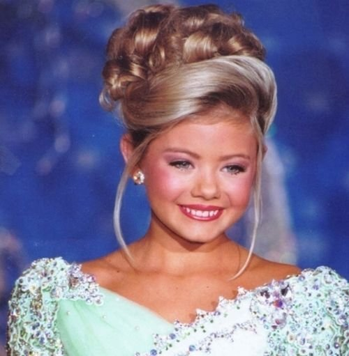 Free 17 Best Ideas About Pageant Hairstyles On Pinterest Wallpaper