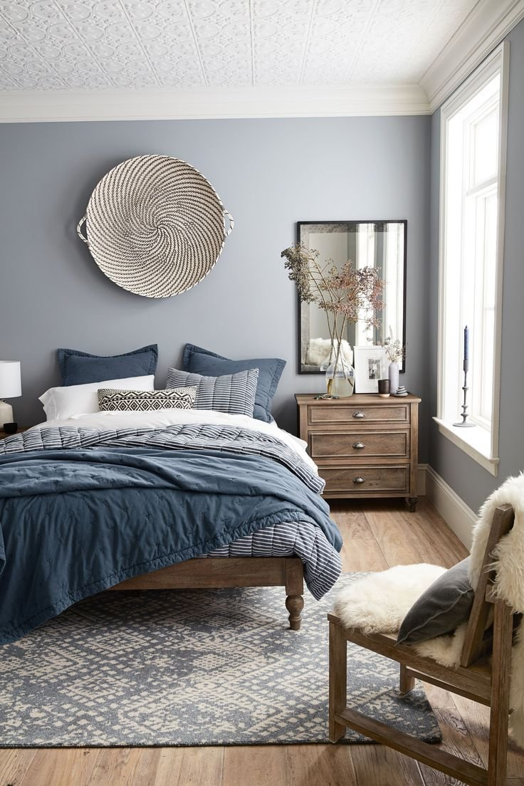 Best 25 Best Ideas About Pottery Barn Bedrooms On Pinterest With Pictures