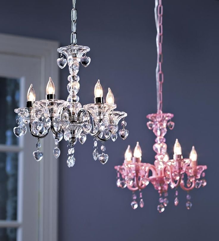 Best 15 Best Ideas About Kids Room Chandelier On Pinterest With Pictures