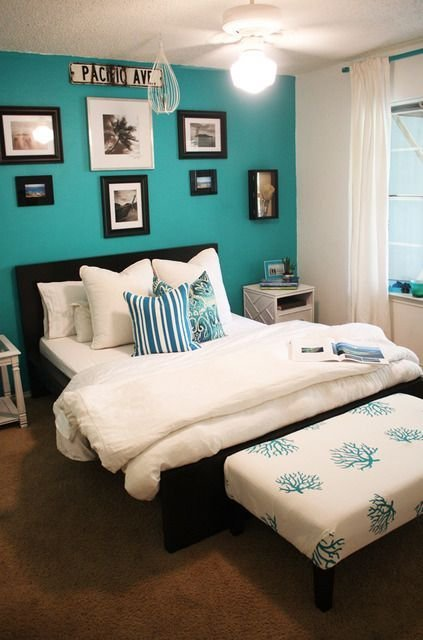 Best 25 Best Ideas About Teal Accent Walls On Pinterest Teal With Pictures