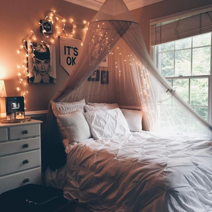 Best 25 Tumblr Rooms Ideas On Pinterest With Pictures