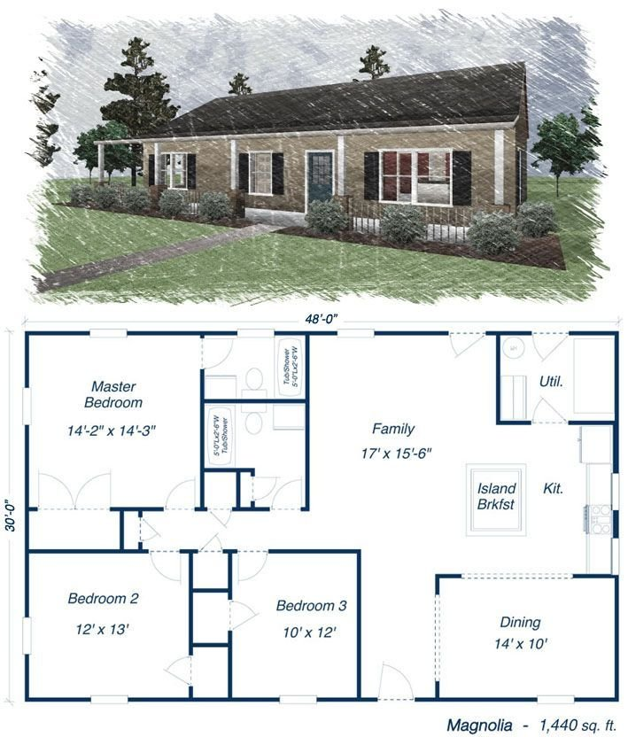 Best 76 Best Images About Cabin Floor Plans On Pinterest With Pictures