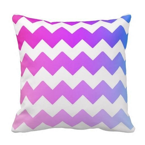 Best 25 Cute Pillows Ideas On Pinterest With Pictures