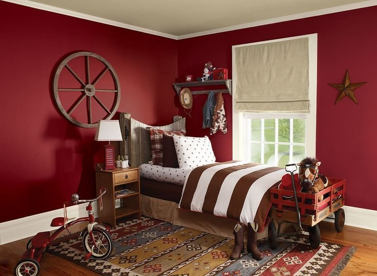 Best 1000 Ideas About Kids Bedroom Paint On Pinterest T**N With Pictures
