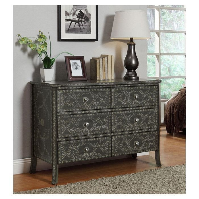 Best 60 Best Images About Refinished Furniture On Pinterest Cottage Chic Single Wide And Furniture With Pictures