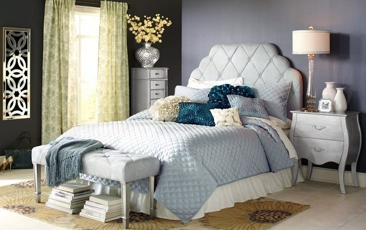 Best 10 Best Ideas About Pier One Bedroom On Pinterest With Pictures
