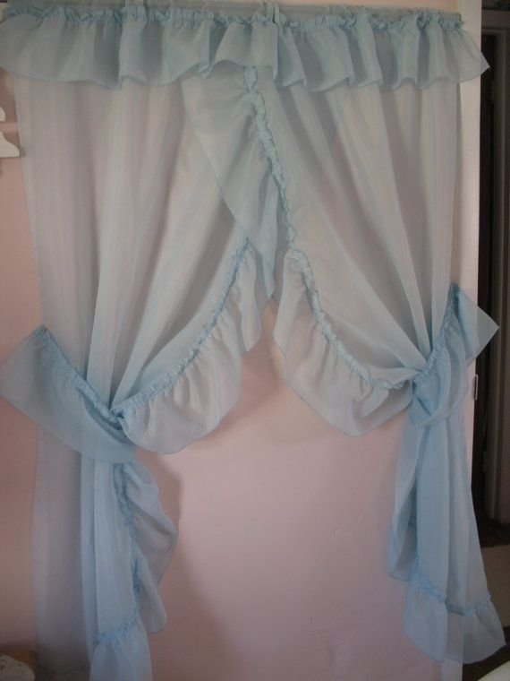 Best 25 Best Ideas About Priscilla Curtains On Pinterest With Pictures