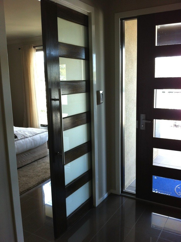 Best Entrance Door With Sliding Door To Master Bedroom With Pictures