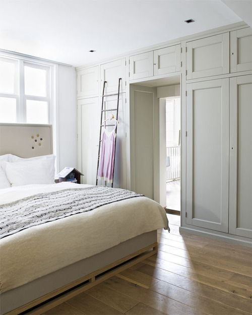Best 25 Best Ideas About Closet Wall On Pinterest Ikea With Pictures