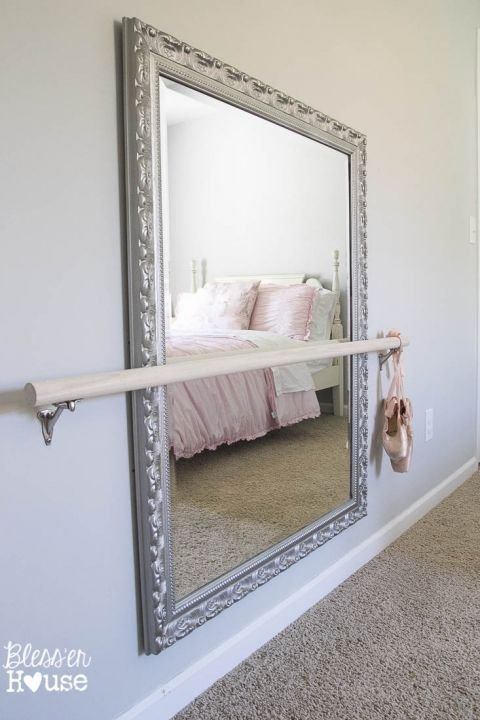 Best 25 Best Ideas About Hanging Heavy Mirror On Pinterest With Pictures