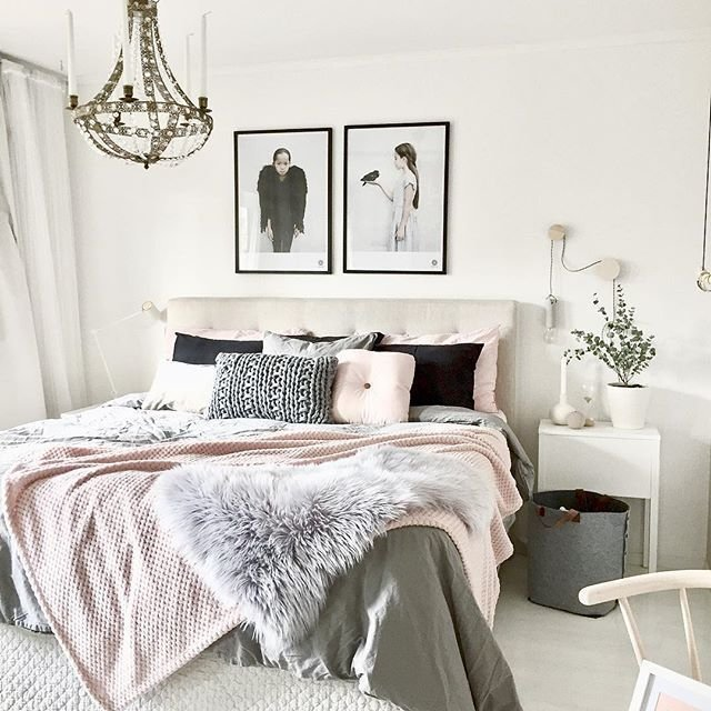 Best 25 Best Ideas About Soft Grey Bedroom On Pinterest Grey With Pictures