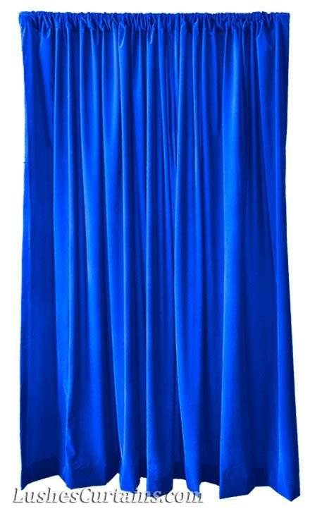 Best 25 Best Ideas About Royal Blue Curtains On Pinterest Royal Blue Bedrooms Royal Blue Walls With Pictures