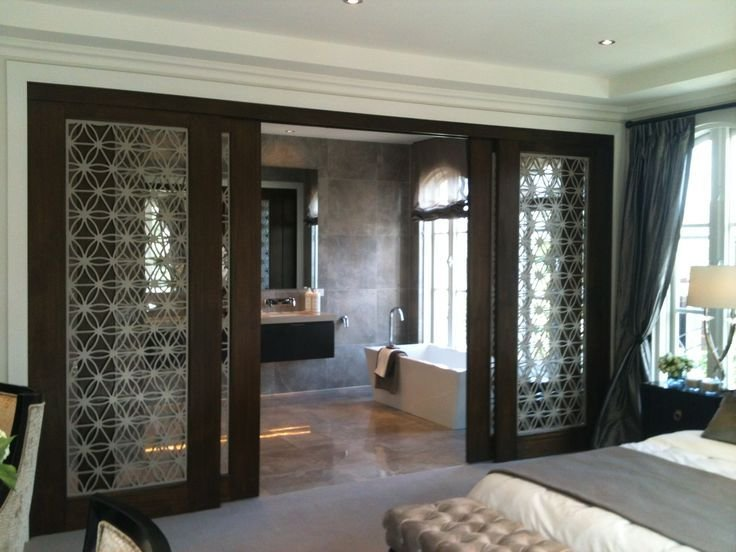 Best 17 Best Images About Gates And Doors On Pinterest With Pictures