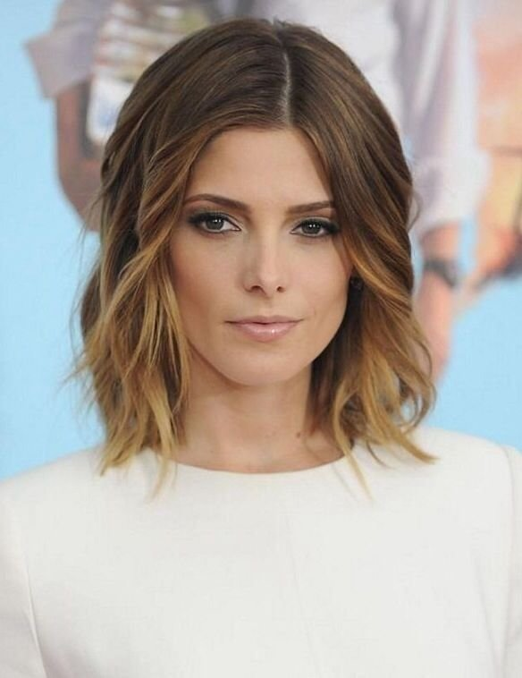 Free 25 Hairstyles For Summer 2017 Sunny Beaches As You Plan Wallpaper