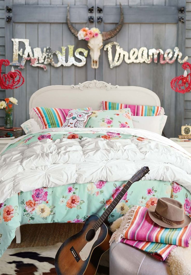 Best 25 Best Ideas About Country Girl Bedroom On Pinterest With Pictures
