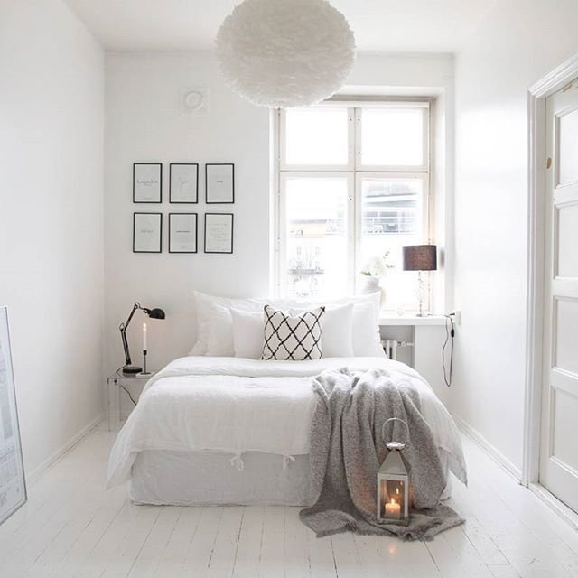 Best 25 Best Ideas About White Bedroom Decor On Pinterest With Pictures