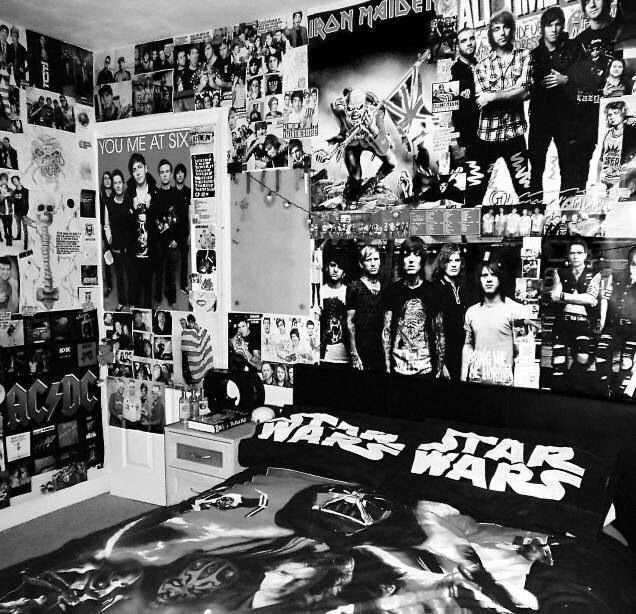 Best 25 Best Ideas About Emo Bedroom On Pinterest Emo Room With Pictures