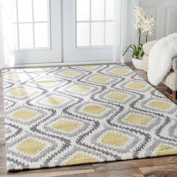 Best 25 Best Ideas About Yellow Rug On Pinterest Yellow With Pictures